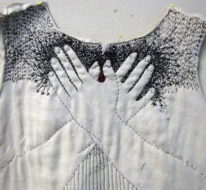 Не узнать! Детали, которые изменили наряды: как будто Диор спустился с небес…