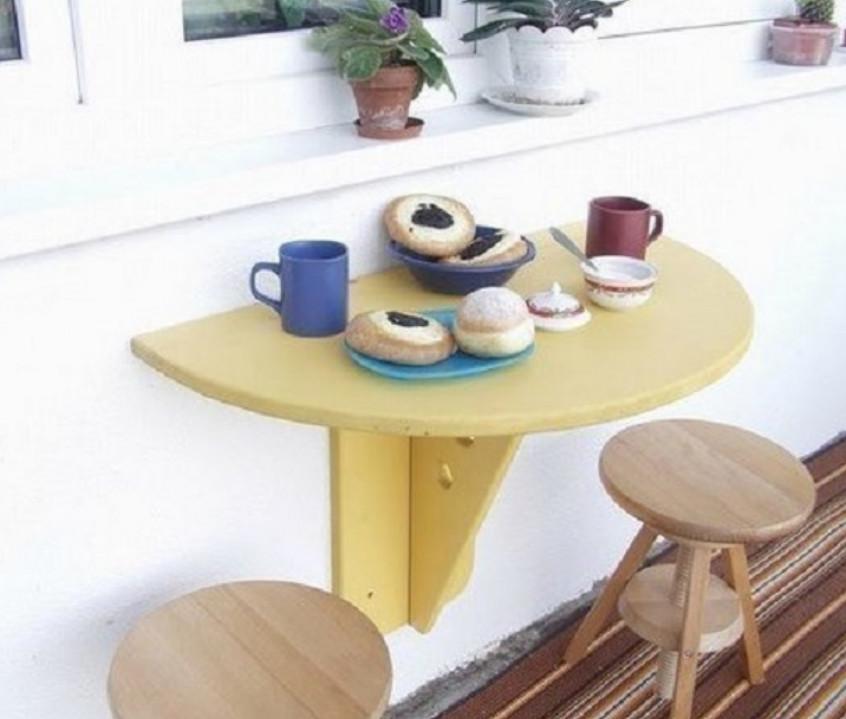 Раскладной столик на балкон купить складной столик на балкон.