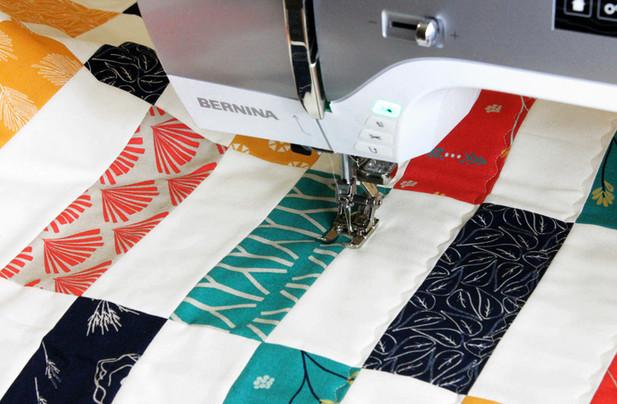 Лоскутное шитье: советы тем, кто хочет, но боится начать... Из лоскутов можно сделать потрясающе красивые вещи! Мы научим вас - как!