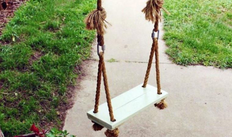 Очень оригинальные штучки, которые можно сделать из веревки! Теплый и уютный дизайн поделок из обычной веревки...