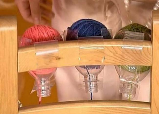 Подсказки для тех, кто вяжет крючком... Даже мастера вязания могут не знать каких-то хитростей!