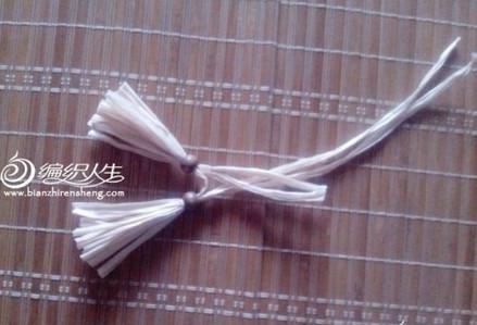 Идеи для хэндмейда. Вязание (часть 1)... Стоит только освоить вязание, и открываются невероятные возможности для творчества!