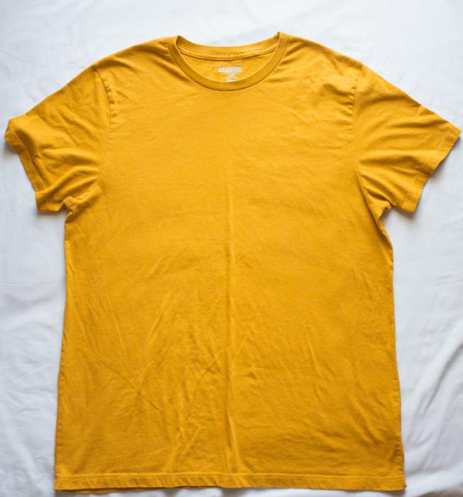 Как сделать из большой футболки ультрамодный кардиган. Я влюбилась в эту идею! Берегитесь, Большие Футболки!