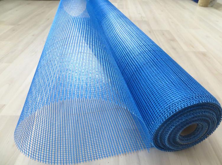 Строительная сетка вместо канвы, или как уменьшить затраты на материалы в вышивке!