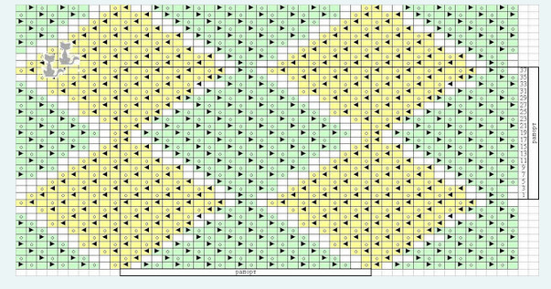 31c97deb529 Две шикарные туники одна крючком