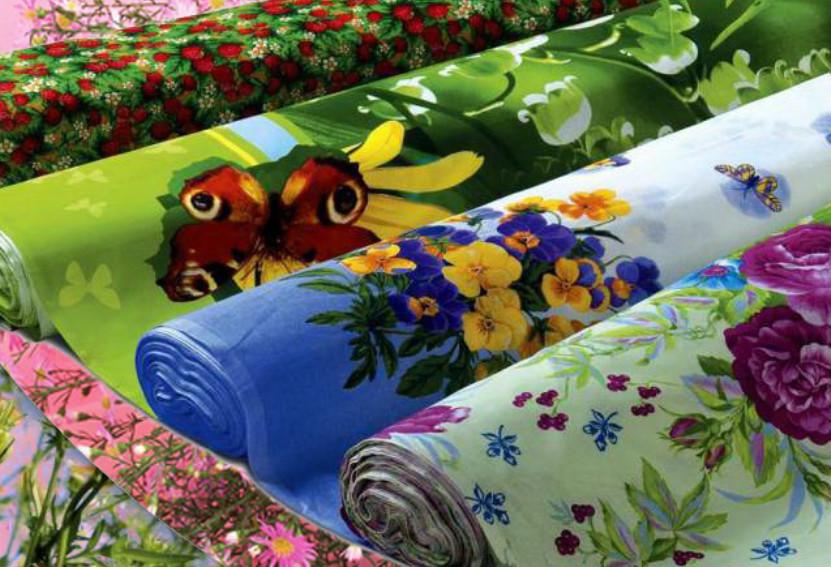 Как сшить постельное бельё самому и как рассчитать расход ткани своими руками... Шить постельное самостоятельно - насколько это выгодно?