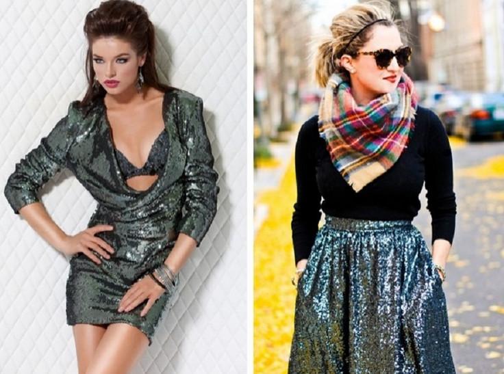 Недолюбливают — мягко сказано! 10 модных трендов, которые мужчины не поняли.