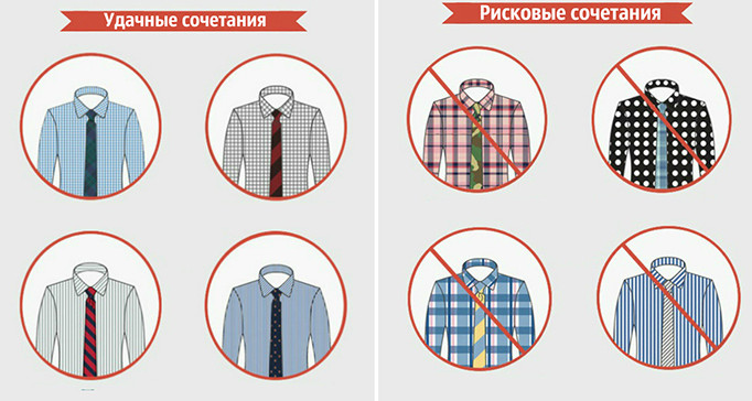 11 дельных советов по подбору мужской одежды! Не отправляй его ходить по магазинам в одиночестве!