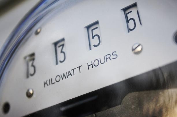 Как сэкономить электроэнергию... Советы, которые сберегут деньги в кошельке!