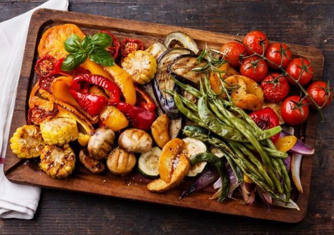10 кулинарных фишек, которые меня удивили... Даже не подозревала о таких!