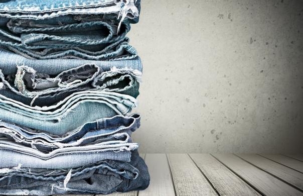 То, что она делает со своей одеждой, изменит твои представления об уходе за вещами... Почему я не знала этого раньше!