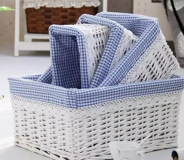 Больше не вывариваю! Как отстирать кухонные полотенца в микроволновке?! Лучший способ!