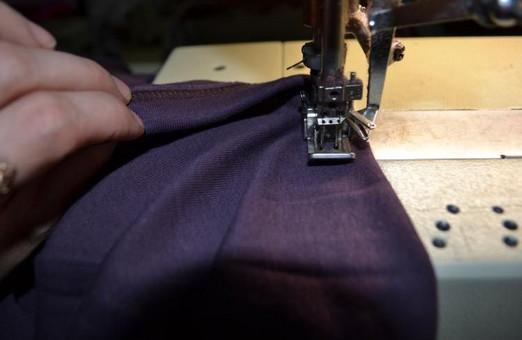 Шикарная юбка за пару часов... Юбка со сборкой у талии шьётся очень быстро!