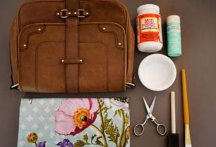 Как сшить сумку своими руками: 5 сумок с лучшими мастер-классами... Я уже шью!
