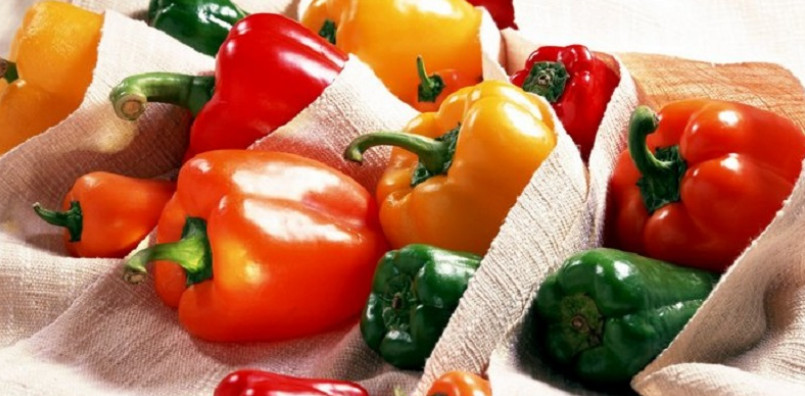 Так делают в элитных ресторанах... 11 хитростей, которые сохранят фрукты свежими надолго!