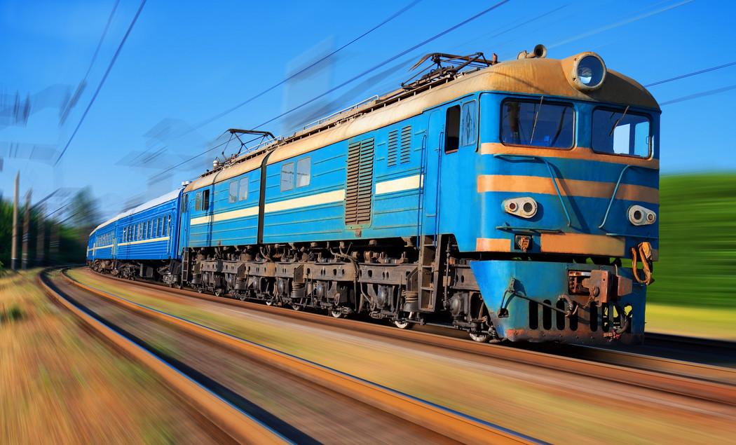 8 услуг в поезде, о которых не знает 90% пассажиров... Но теперь о них знаешь ты!