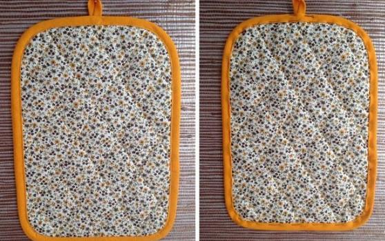 Как сшить универсальную сумку-трансформер?... Удивит даже заядлую модницу!