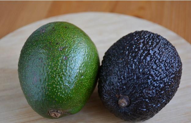 Сезонный календарь овощей и фруктов: когда и что покупать... Советы от знакомого поставщика!