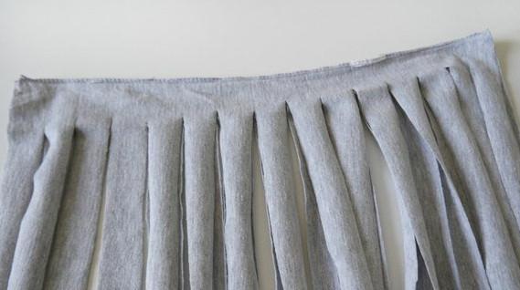 Корзинка из трикотажной пряжи: вязание крючком своими руками, идеи и мастер класс