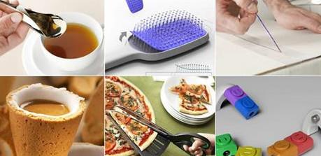 20 гениальных изобретений для дома, которые облегчат вашу жизнь!