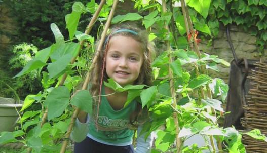 9 практичных советов для садоводов. Кажется, № 4 решит твою главную проблему…