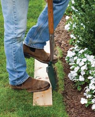 20 крутых советов для сада и дачи своими руками, которые нужно обязательно увидеть, чтобы поверить в их существование