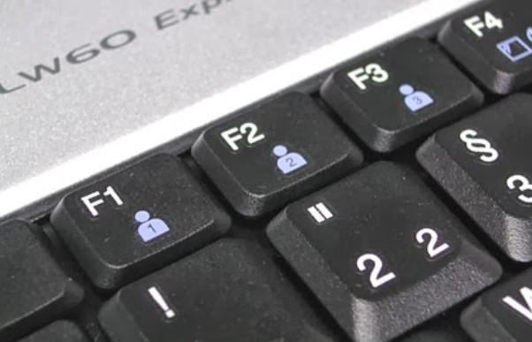 От F1 до F12: каким образом эти кнопки помогут Вам сэкономить уйму времени?