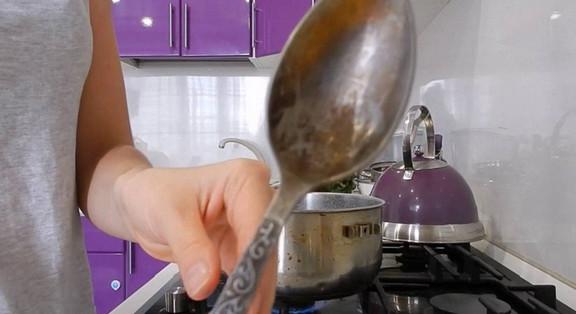 7 трюков с посудой, которые очень выручают в повседневной жизни! Всё это ждет каждую уставшую хозяйку вечером после работы...