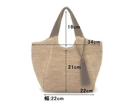 Советы вязальные и пара схем для сумок! Удобное и простое приспособление, которое позволяет быстро найти нужную строку повторяющегося узора...