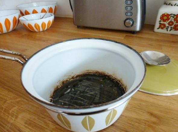 Копоть и жир на вытяжке убирается в два счета! 10 лайфхаков для безупречно чистой кухни...