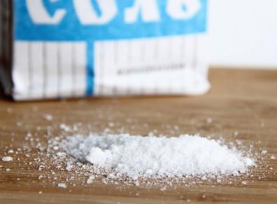 Вас тоже приучили к тому, что соль вредна? Теперь пора узнать правду!