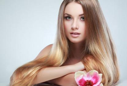 8 Лучших натуральных красителей для волос... Раньше я знала только про хну, басму и ромашку!
