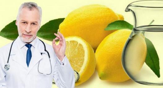 Смесь соды и лимона спасает тысячи жизней каждый год! Одним из главных поклонников лечения содой является профессор Иван Павлович Неумывакин...