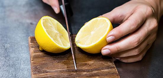 Вот какое антипростудное средство ты должна приготовить этой осенью: заряд витаминов на год