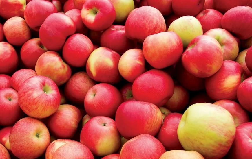 Яблочный пирог «3 стакана». Изумительно вкусный! Результат превзойдет все ваши ожидания!