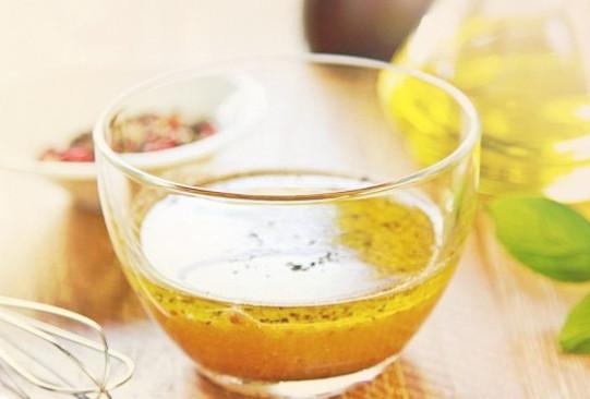 Рецепты соусов, которые дадут фору майонезу и кетчупу... Эти соусы улучшают вкус любого блюда!