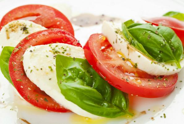Рецепты Итальянских Блюд