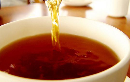 Завариваем чай из собственного сада... Такие полезные веточки! Мы покупаем чай не понятно где и как…