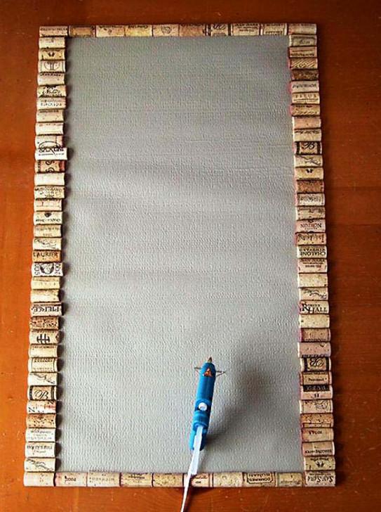 Вот что эта изобретательная девушка сделала со старыми ремнями и нитками...