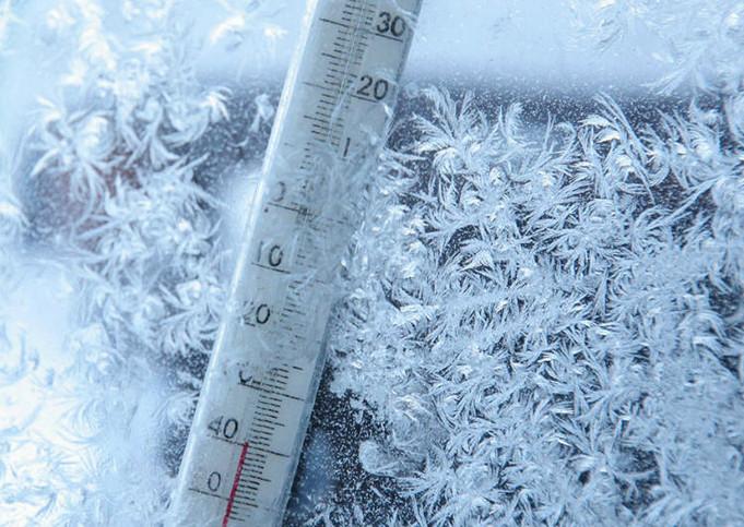 Эта зима будет самой холодной за последние 100 лет! В Европе уже начали подготовку к холодам...