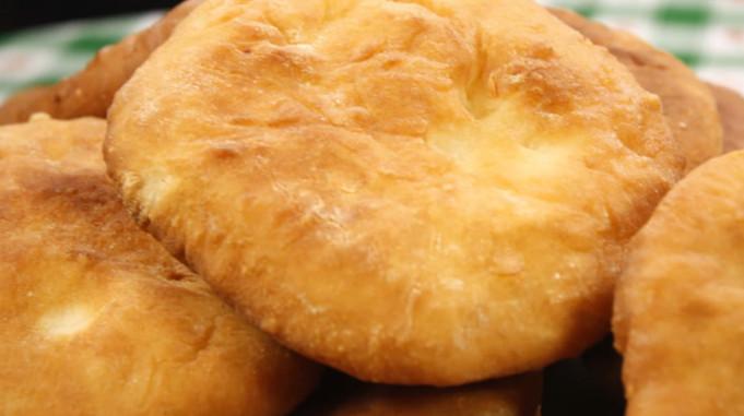 Беляши — домашние рецепты приготовления с видео...