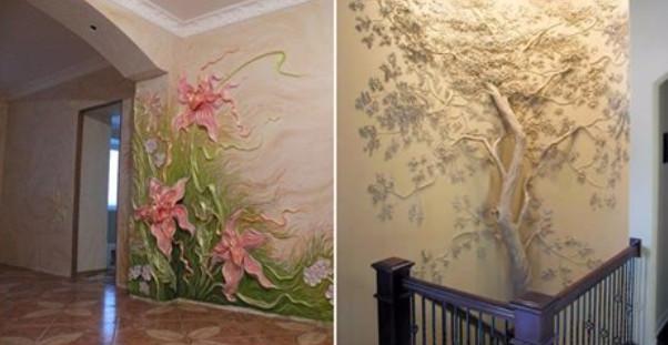 Уникальные дизайнерские идеи Тома Моберга, которые украсят ваш дом...