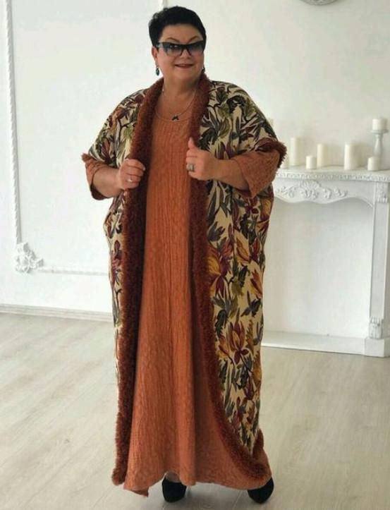 В этот стиль не возможно не влюбиться. Шикарные платья бохо для любого возраста и фигуры...