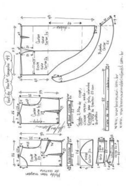 Интересные детали юбок. Идеи, советы и мастер класс своими руками