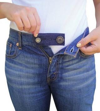 15 умных предметов одежды, о существовании которых вы не догадывались...
