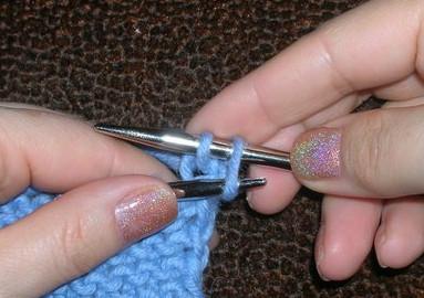 Как закончить вязание спицами – распространенные техники в одном мастер-классе...