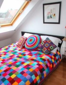 Сделайте ваш дом уютнее! 80 идей с фото и мастер классом...