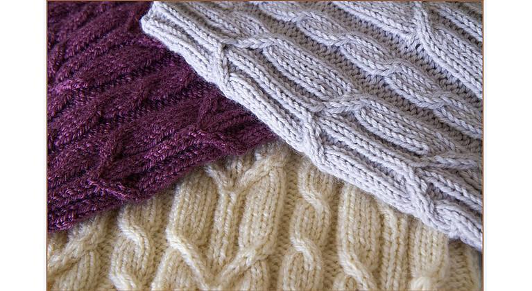 Уже который год не выходит из моды этот красивый и удобный шарф!