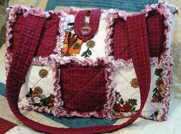 2017-04-21_102300 Лоскутное шитье сумки своими руками