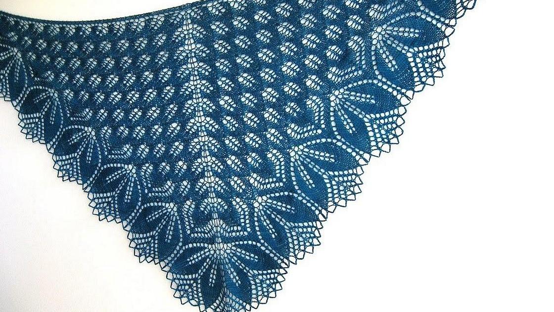 2017-06-16_163347 Шаль крючком - вязание крючком шали